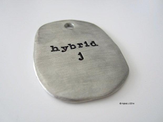 HJ Dog Tag 2 copy